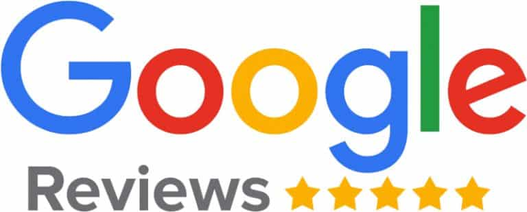 Reviews-Google-5sterren-marketing-brainycloud