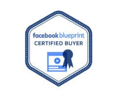 Brainycloud-partner-facebook-blueprint