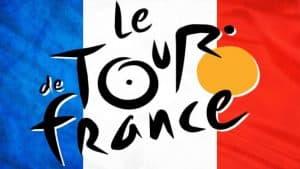 verborgen-boodschap-le-tour-de-france-logo