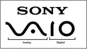 verborgen-boodschap-sony-vaio-logo
