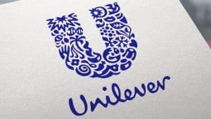 verborgen-boodschap-unilever-logo