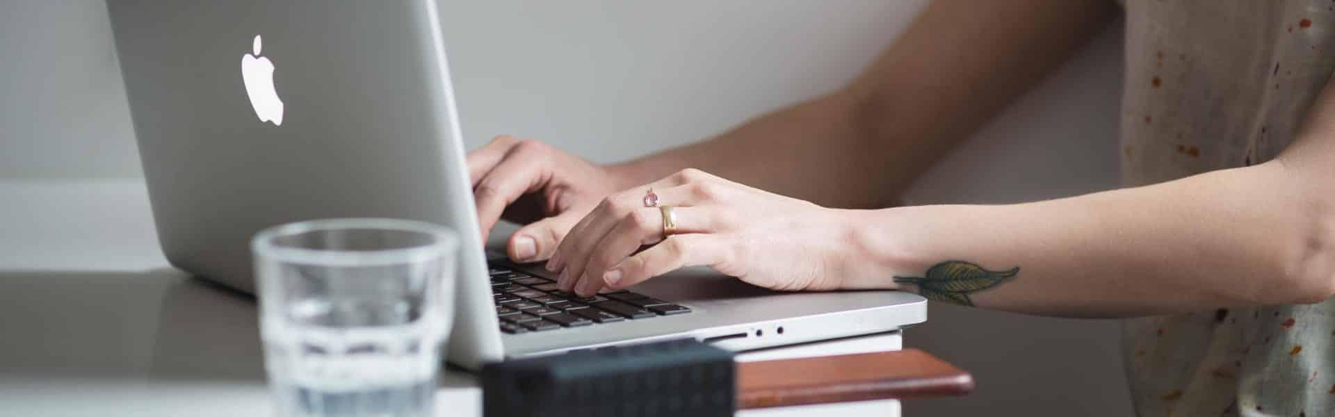 Zoekmachine-Marketing-Search-engine-marketing-SEA-Adverteren