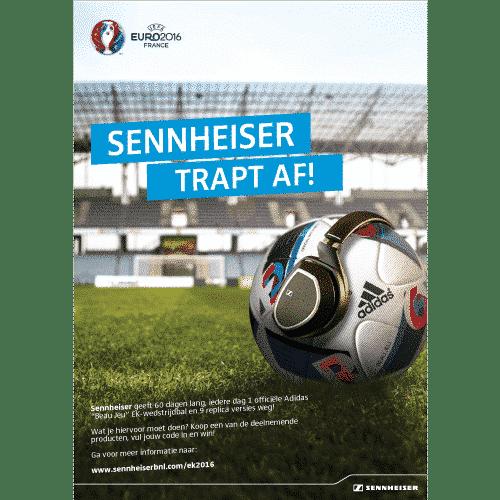 Sennheiser-EK-AD