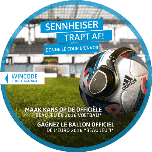 Sennheiser-EK-Sticker