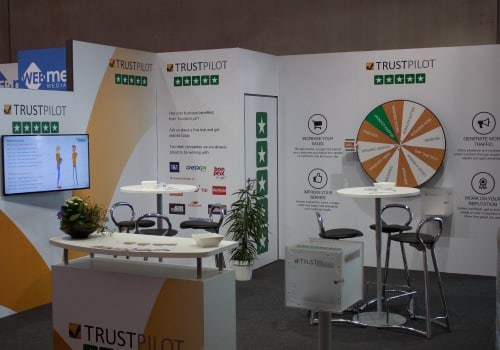 BCM-Trustpilot-Dmexco-Stand-02