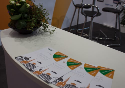 BCM-Trustpilot-Dmexco-Stand-04