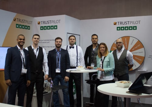 BCM-Trustpilot-Dmexco-Stand-05