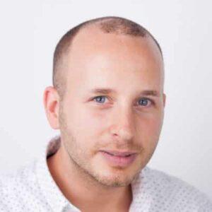 Marc Roodveldt