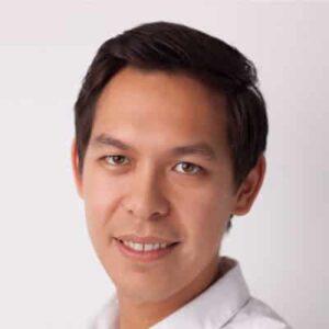 Tim Trinh