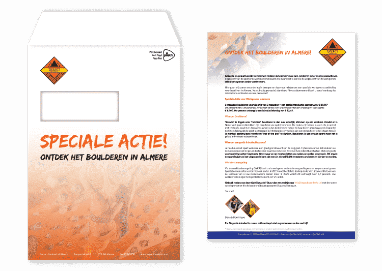 Mailing-Impact-direct-mail