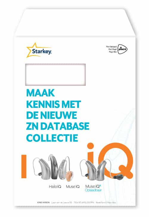 BCM-Mailings-Envelop-Starkey-Muse-IQ