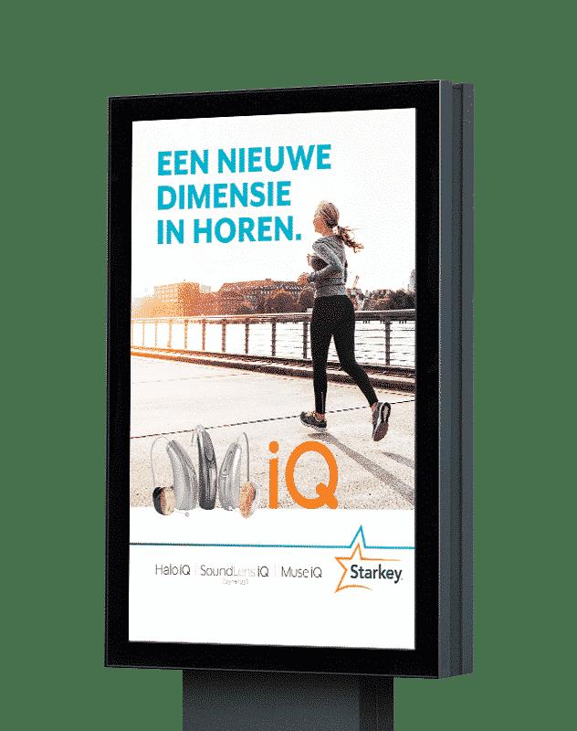 Poster-Starkey-IQ
