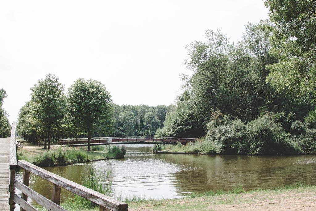 BCM-Fotografie-locatie-Almere-11