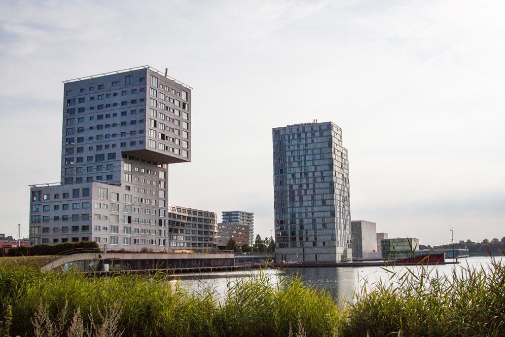 BCM-Fotografie-locatie-Almere-5
