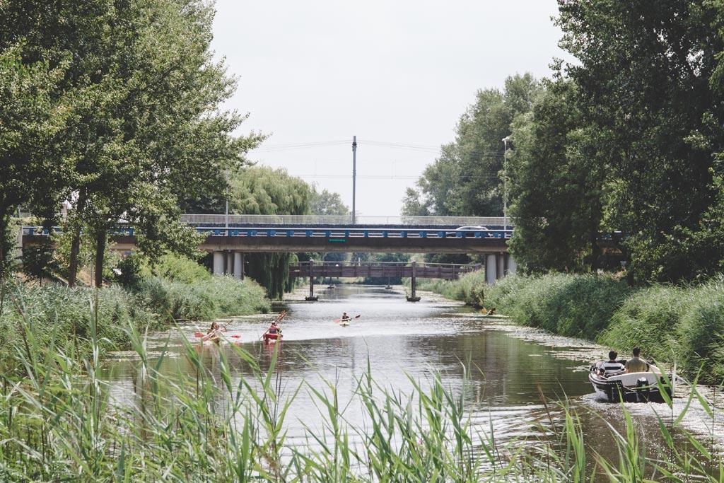 BCM-Fotografie-locatie-Almere-7