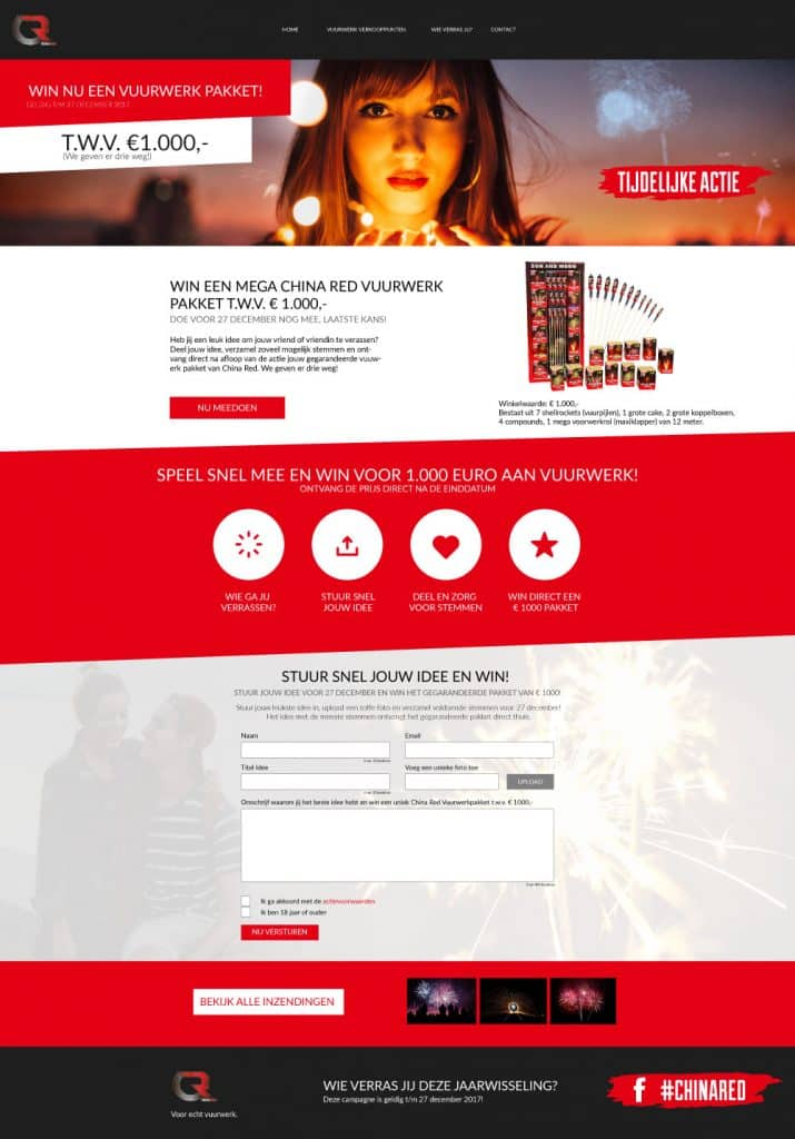 china-red-vuurwerk-campagne