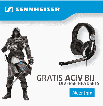 sennheiser-banner-design-aciv