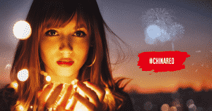 facebook-campagne-china-red5