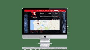 website-ontwerp-concept-vuurwerk1