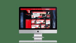 website-ontwerp-concept-vuurwerk3