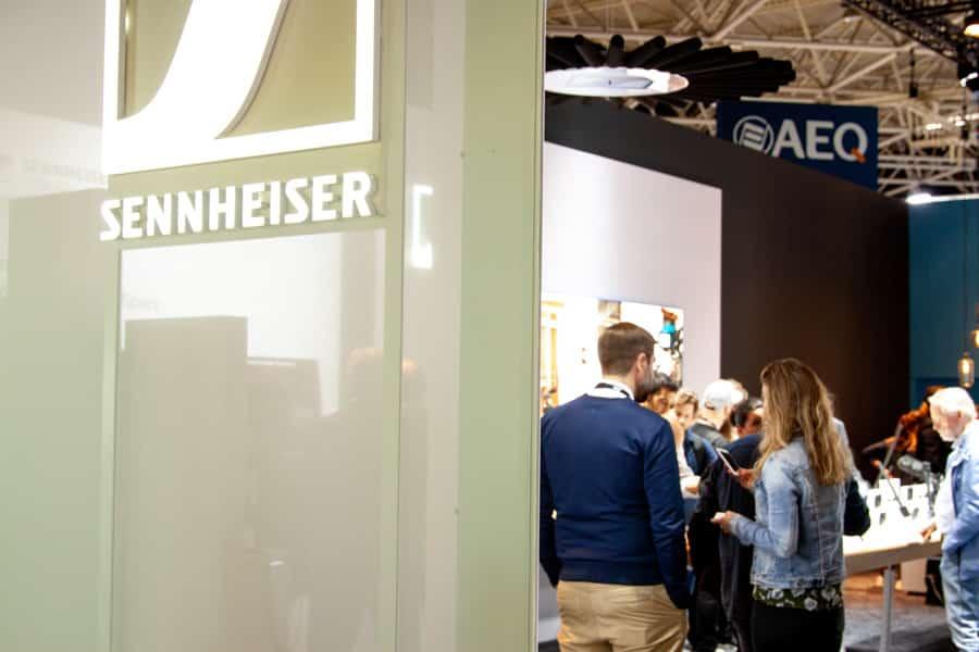 sennheiser-ibc-stand