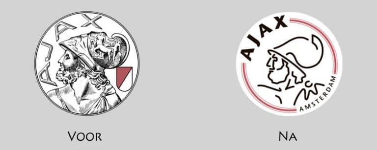 brainycloud-marketing-design-ajax-nieuw-logo