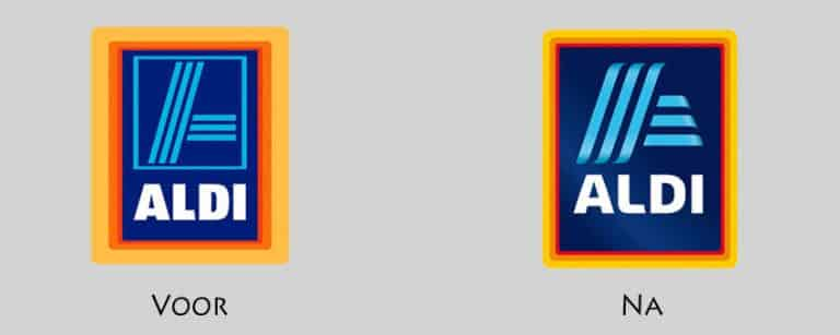 brainycloud-marketing-design-aldi-nieuw-logo