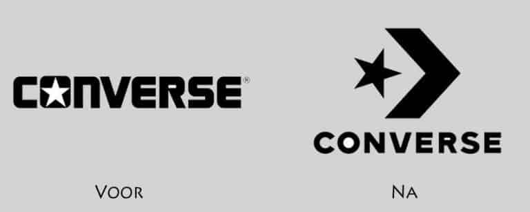 brainycloud-marketing-design-converse-nieuw-logo