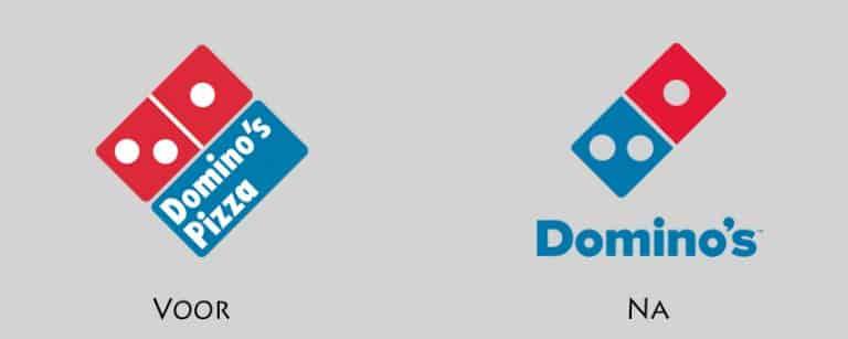 brainycloud-marketing-design-dominos-pizza-nieuw-logo