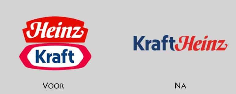 brainycloud-marketing-design-heinz-kraft-nieuw-logo