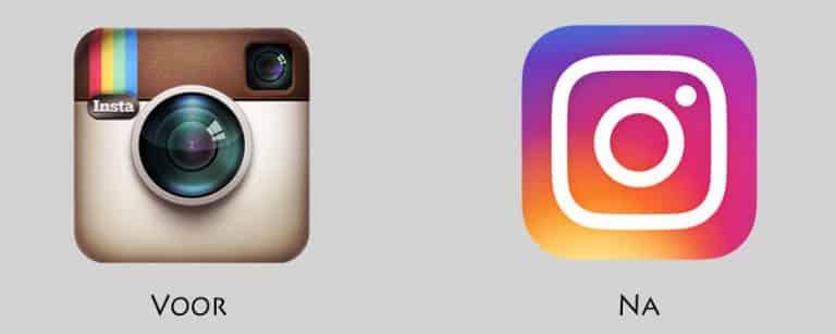 brainycloud-marketing-design-instagram-nieuw-logo