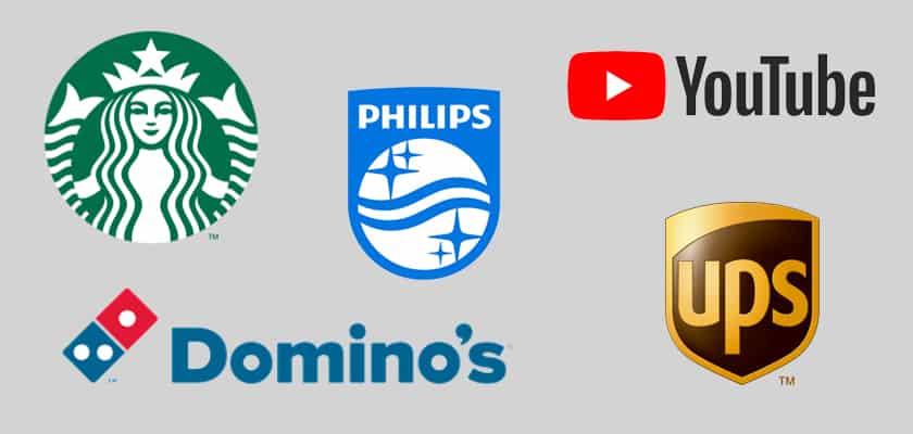 brainycloud-marketing-design-nieuw-logo-redesign