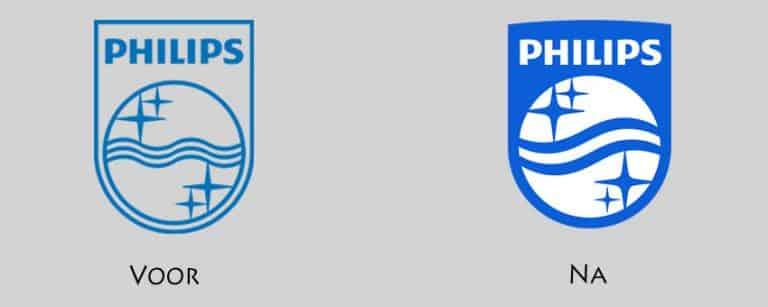 brainycloud-marketing-design-philips-nieuw-logo