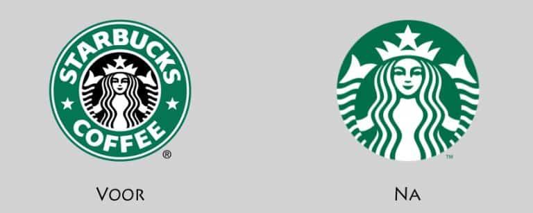 brainycloud-marketing-design-starbucks-nieuw-logo