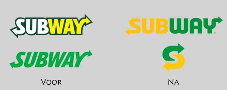 brainycloud-marketing-design-subway-nieuw-logo