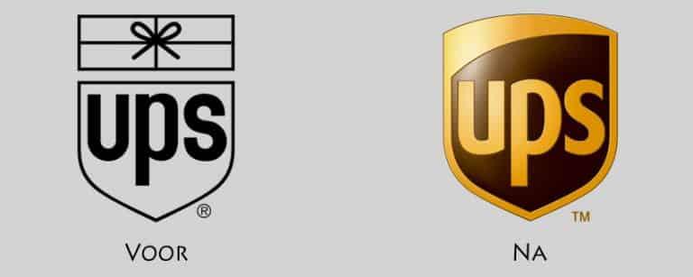 brainycloud-marketing-design-ups-nieuw-logo
