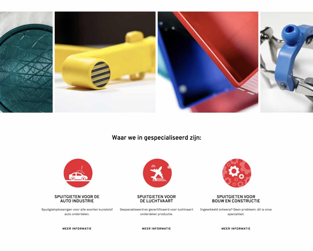 AKF-plastics-advanced-website-ontwerp 2