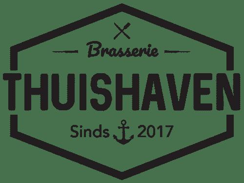 Brasserie-Thuishaven-logo
