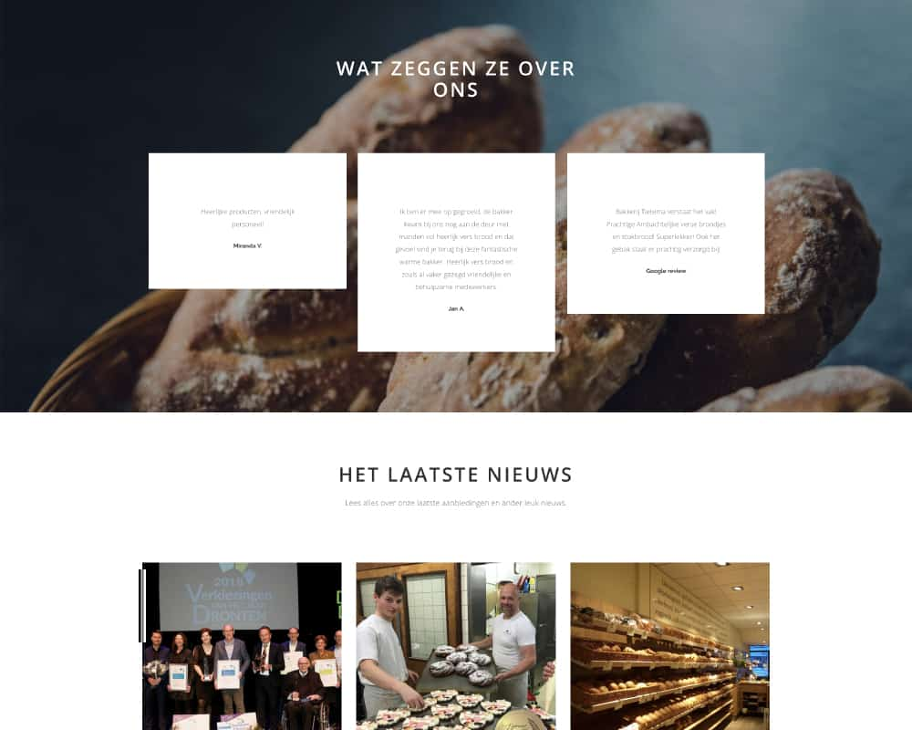 Tietema-basic-wordpress-website 2