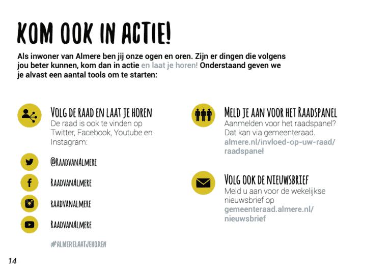 raad-van-almere-brochure