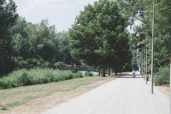 almere-beatrixpark