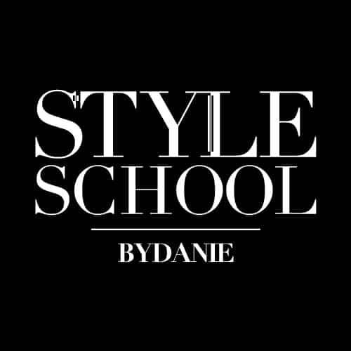 style-school-bydanie-logo