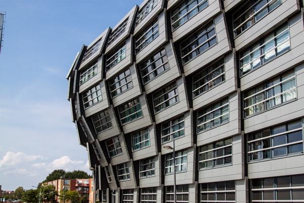 almere-wave-gebouw