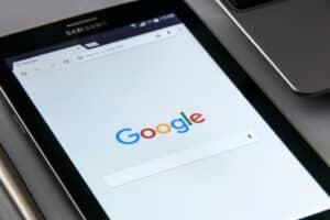 SEO tips voor Google in 2021
