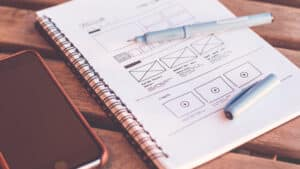 UX design tips for this year
