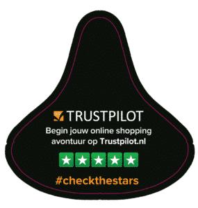 seat-cover-Trustpilot Marketing Nederland Amsterdam