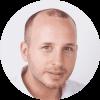 Marketing-Brainycloud-Almere-Lelystad-Marc
