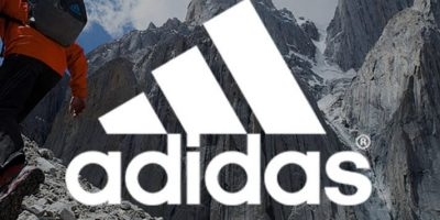 verborgen-boodschap-adidas-logo
