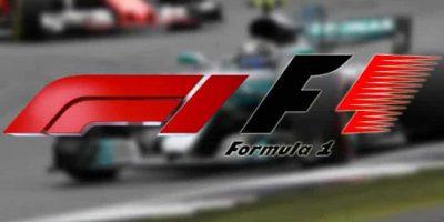 verborgen-boodschap-formule1-logo