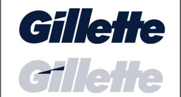 verborgen-boodschap-gillette-logo